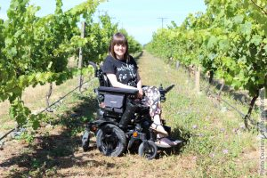 Exploring the Accessible Side of the Nelson Tasman Region in New Zealand