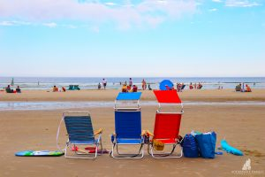 Summer Escape to Ogunquit's Accessible Southern Maine Coast